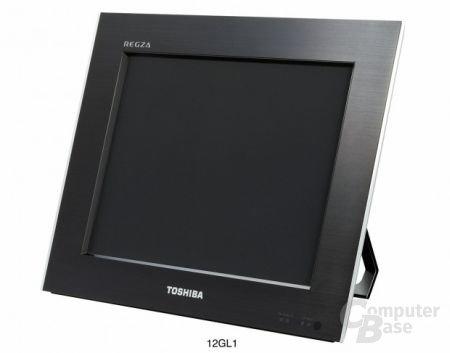 Toshiba 12GL1