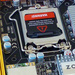 Gigabyte H55N-USB3 und Zotac H55-ITX WiFi im Test: Zwei Mini-ITX-Mainboards mit Intels H55-Chipsatz