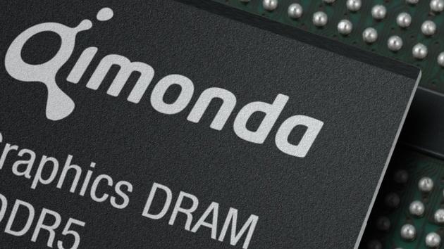 GeForce GTX 460: Grafikkarten mit 768 MB, 1.024 MB und 2.048 MB im Vergleich
