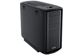 Corsair Graphite Series 600T