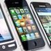 Smartphones: Eine Kaufberatung zu Weihnachten