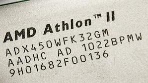 Zwei 3-Kern-CPUs im Test: AMD Athlon II X3 450 und Phenom II X3 740 BE