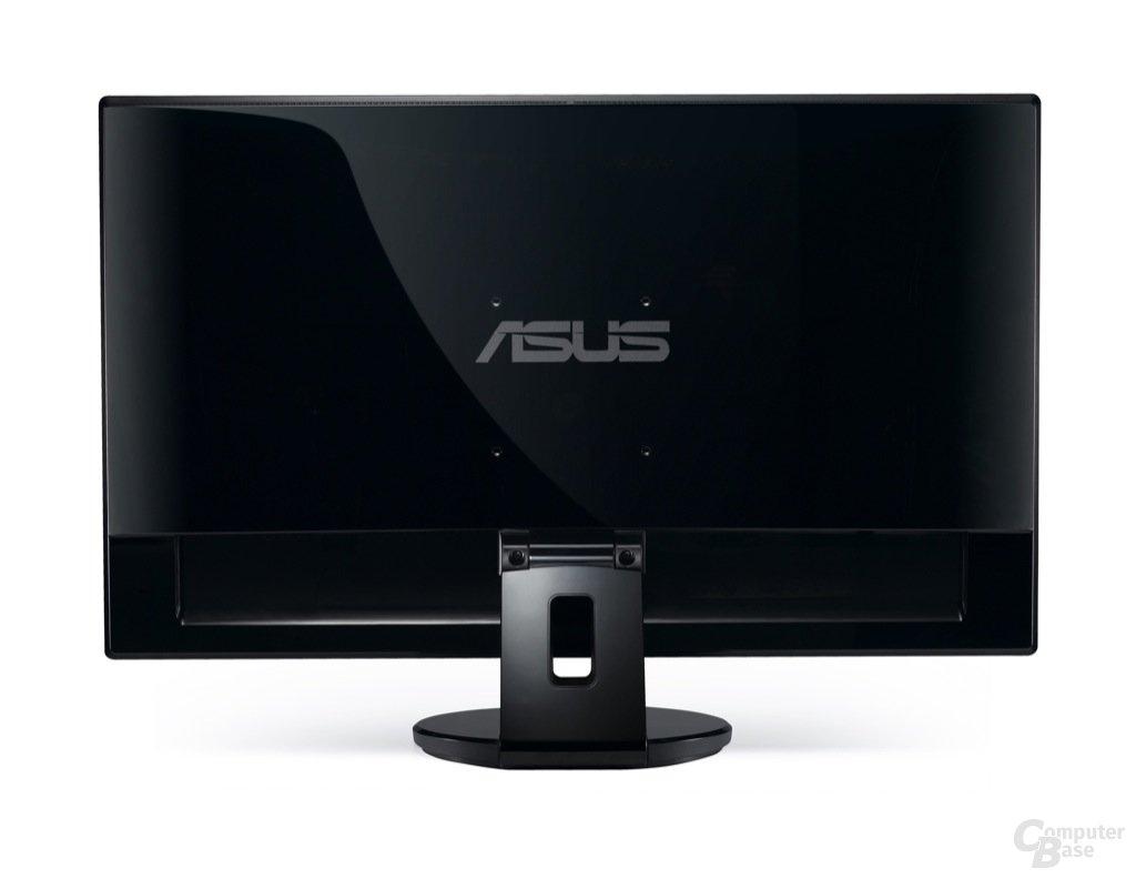 Asus VE278Q