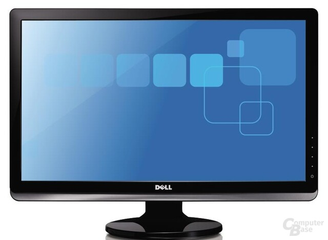 Dell ST2220M
