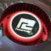 AMD Radeon HD 6800 im Test: HD 6870 und HD 6850 entthronen Nvidias GTX 460