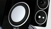 Teufel Concept D 500 THX im Test: 2.1-System mit konstruktiven Eigenheiten
