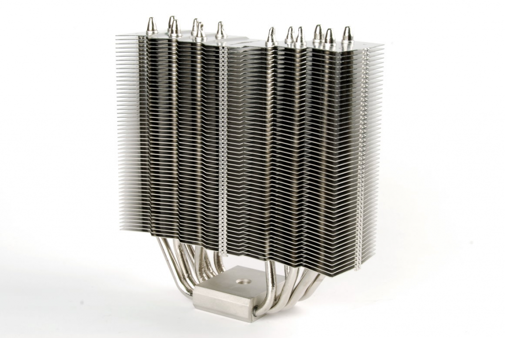 CPU-Kühler Thermalright Archon