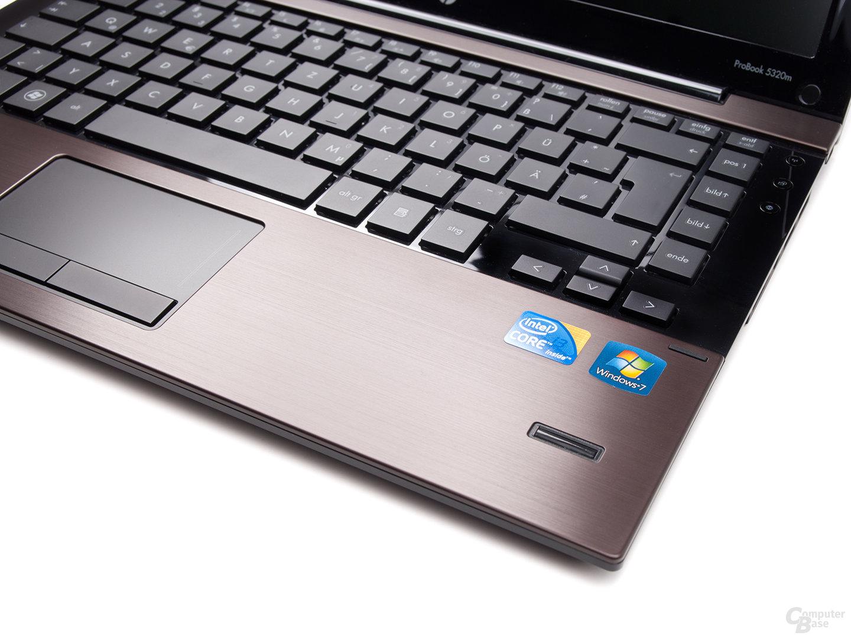 m710q hard drive how to change it