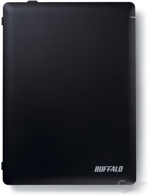 Buffalo Technology BRXL-6U2