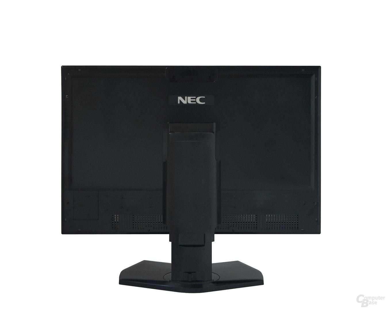 NEC SpectraView 231