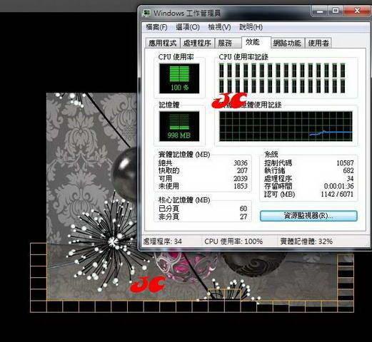 Zwei Acht-Kern-CPUs auf Basis des Sandy Bridge E