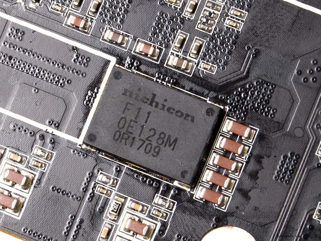 "Zotacs Dual-""Geforce GTX 460"""