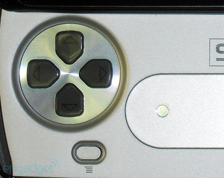PlayStation-Phone (Prototyp)