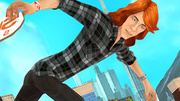 Shaun White Skateboarding im Test: Ubisofts Tony Hawk für die Wii