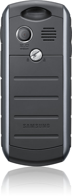 Samsung B2710 X-treme Edition