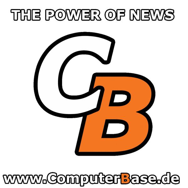 Computerbase Logo