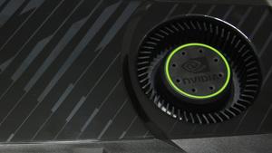 Nvidia GeForce GTX 580 im Test: GTX 580 schlägt GTX 480 in allen Belangen