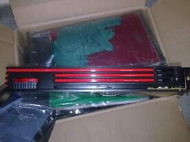 AMD Radeon HD 6970?