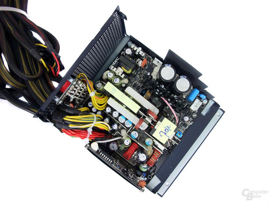 Antec High Current Pro 1200W