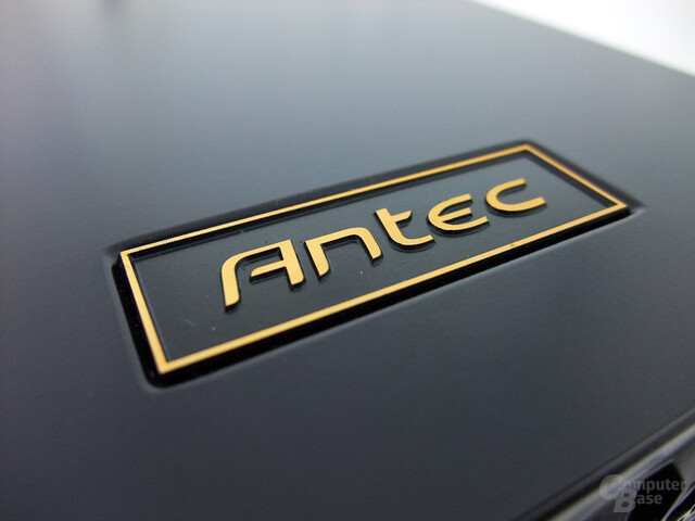 Antec High Current Pro 1200W