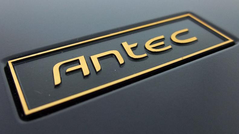 Antec High Current Pro 1200W im Test: Massiv viel Leistung gegen Corsair