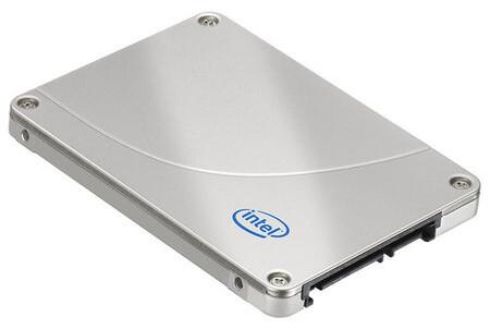 Intel Postville