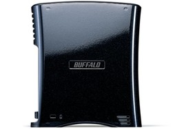 Buffalo LinkStation Pro LS-VL