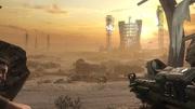 Call of Duty: Black Ops im Test: Besser spät als nie