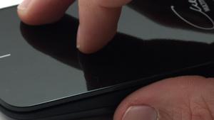 Speedlink Cue Multitouch im Test: Erkennt Mehrfingergesten unter Windows