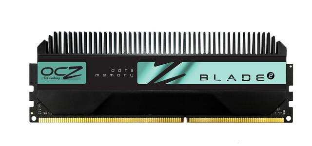 OCZ Blade2