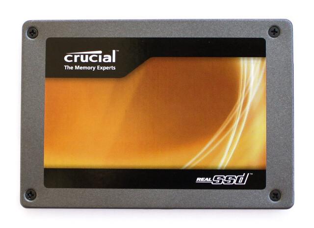 RealSSD C300
