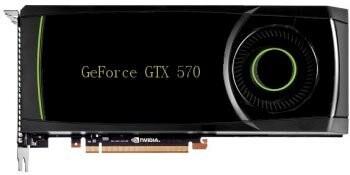 Ist das eine Nvidia GeForce GTX 570?