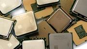 15 Prozessoren im Test: Neuer Parcours, aktuelle Ergebnisse