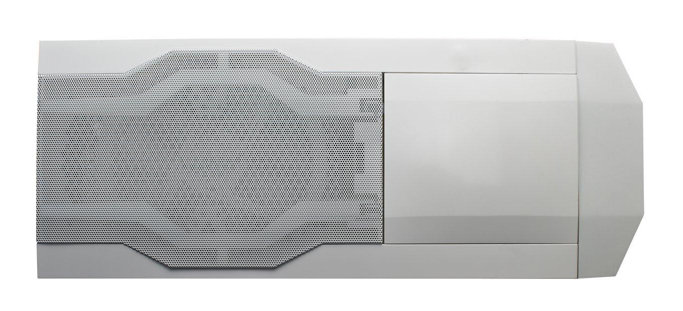 BitFenix Colossus