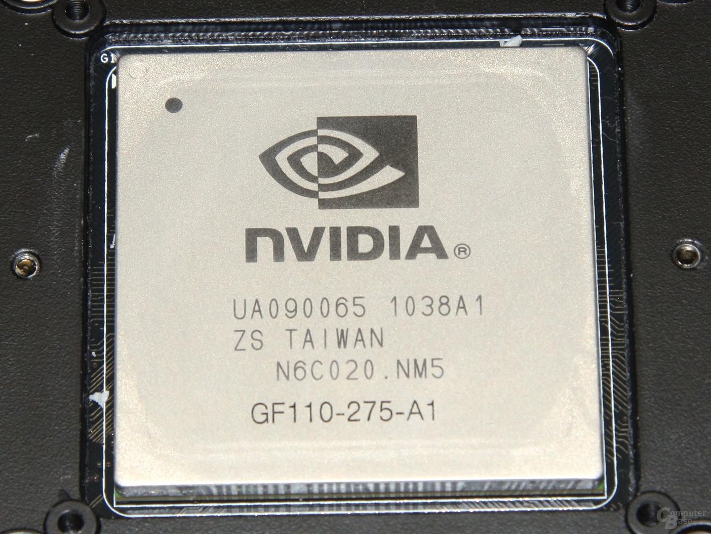 GF110-GPU