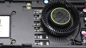 GeForce GTX 570 im Test: Nicht optimale Nvidia-Grafikkarte macht vieles besser