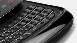 BlackBerry Torch 9800 im Test: Klare Zielgruppe: Geschäftskunden