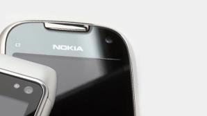 Nokia C7-00 und N8-00 im Test: Symbians neue Kleider