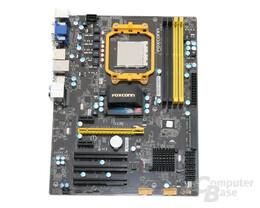 Foxconn A88GA-S
