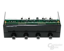 Lamptron FC5 Lüftersteuerung