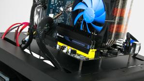 Ansatz und Methodik: So testet ComputerBase PC-Gehäuse