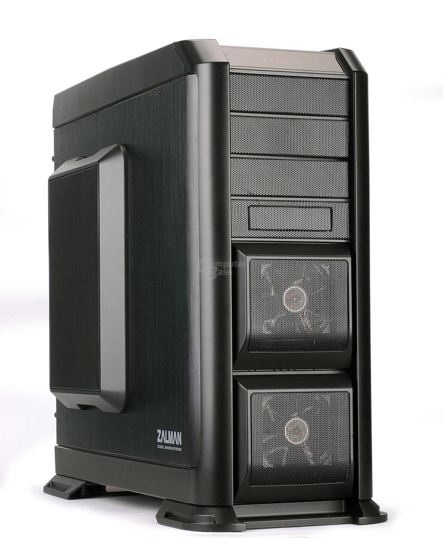 Zalman GS1200