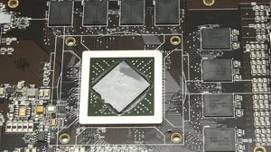 HD 6970 und 6950 im Test: Zwei neue AMD-Radeon-Grafikkarten die enttäuschen