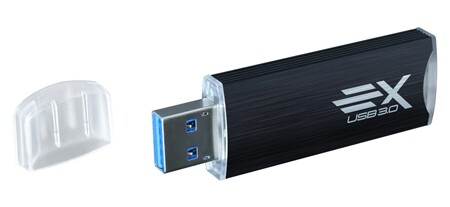 Sharkoon Flexi-Drive Extreme Duo (USB 3.0, 16 GB)