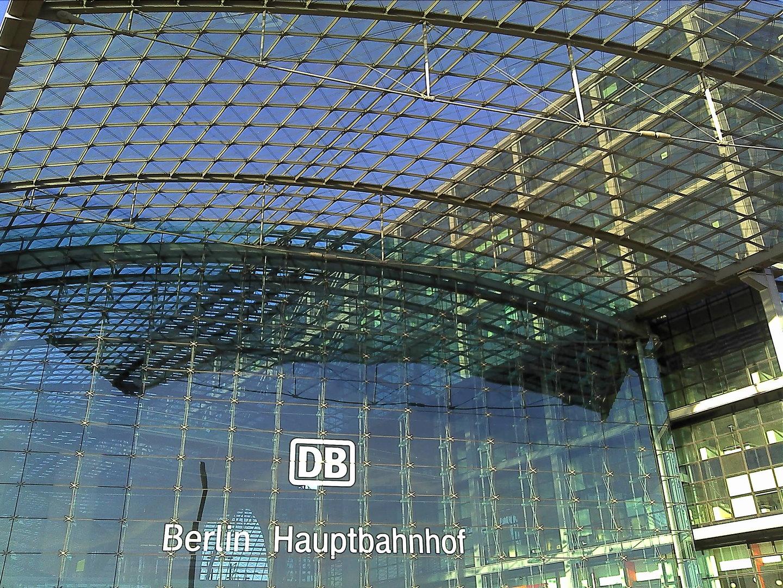 Beispielfoto (Berlin-Mitte)