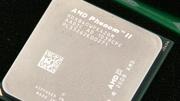 AMD Phenom II X4 840 im Test: Ein Schaf im Wolfspelz