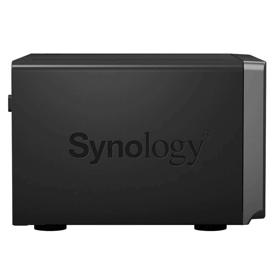 Synology DS1511+