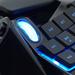 Razer Nostromo Gaming-Keyboard im Test: Ein Werkzeug für die linke Hand