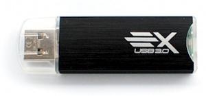 Sharkoon Flexi-Drive Extreme Duo USB 3.0