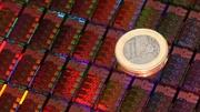 Intel Sandy Bridge im Test: Fünf Modelle auf 54 Seiten untersucht